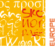PassWord Europe : Traduction | Localisation | Adaptation